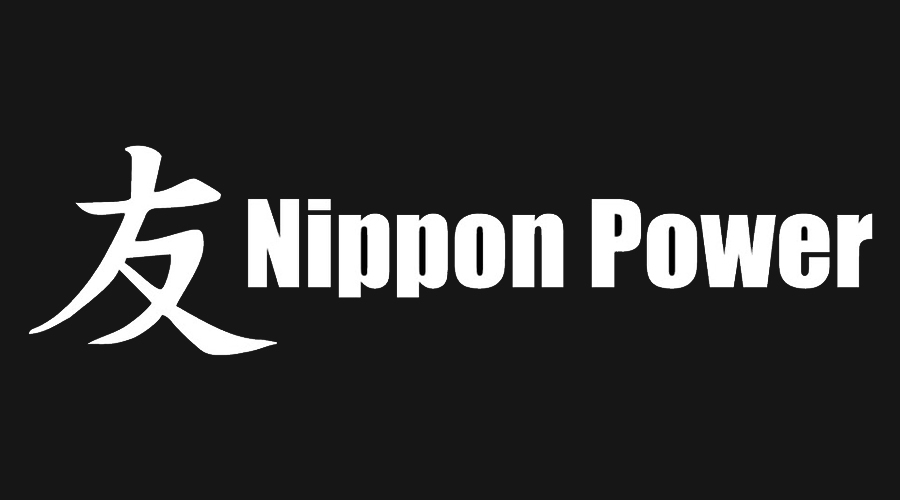 (c) Nipponpower.mx